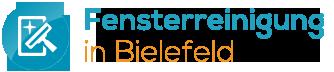 Fensterreinigung Bielefeld | Gelford GmbH
